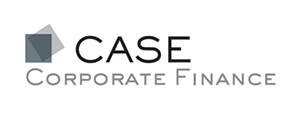 Case Corporate Finance