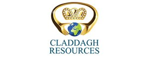 Claddagh Resources
