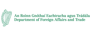 Department of Foreign Affairs and Trade (Ireland)