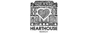 Hearthouse Munich