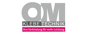 Klebe-Technik AG