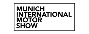 Munich International Motor Show