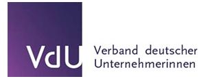 Verband deutscher Unternehmerinnen e.V.
