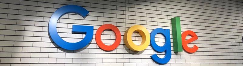 Globe Business College Visit to Google Munich, April 2018