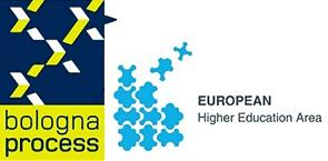 Bologna Treaty compliant qualifications